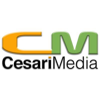 Cesari Media