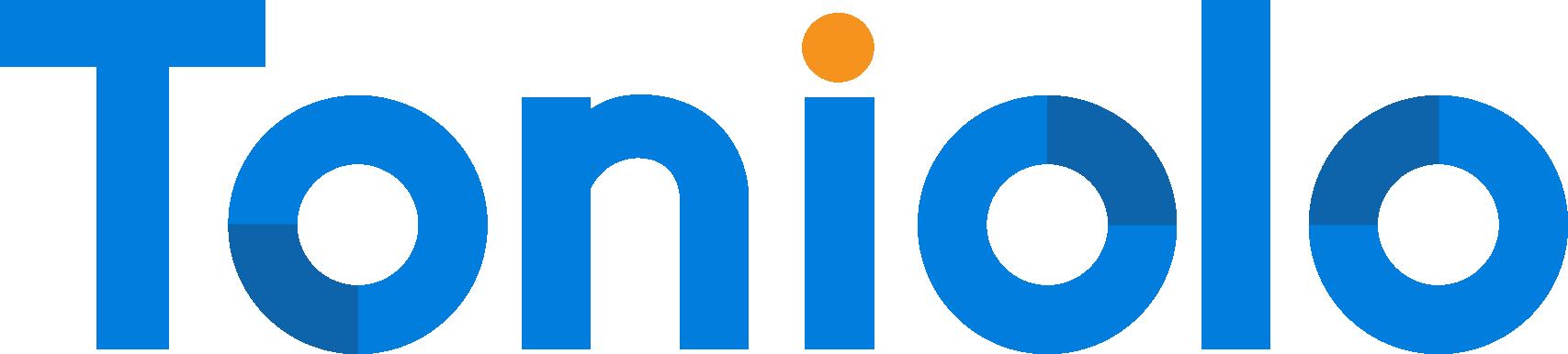 Toniolo Logo