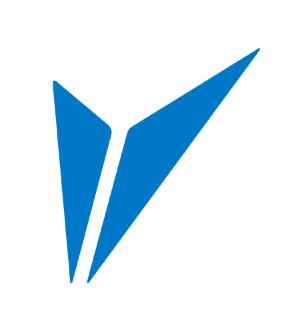 VITech Logo