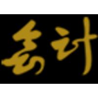 Kreston David Yeung Pac Logo