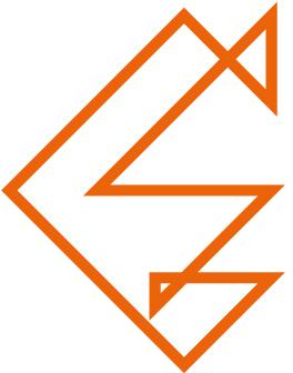 ZESIUM Logo