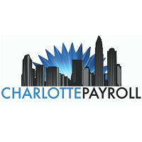 Charlotte Payroll Logo