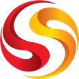 Sosene Software Logo