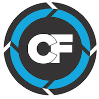 Conversion Fanatics Logo