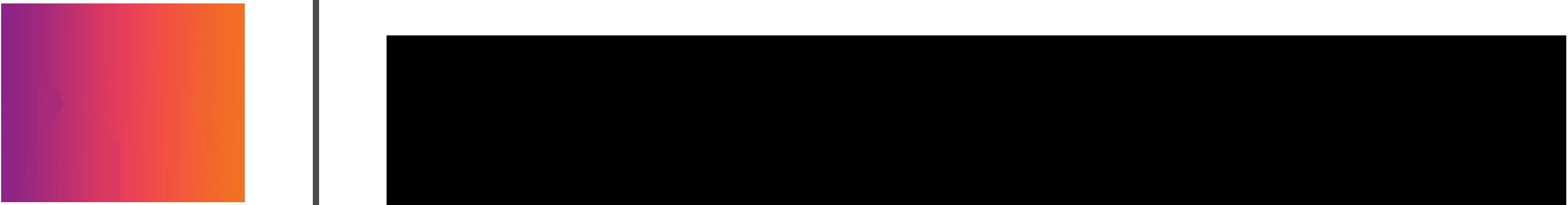 ASHR. Designs Logo
