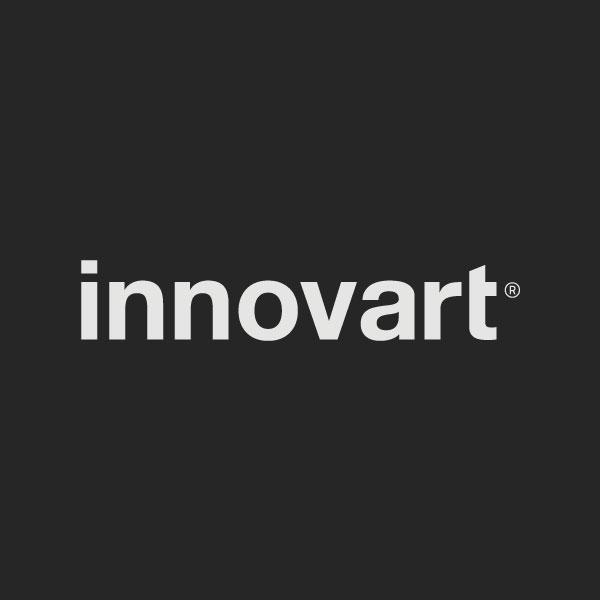 Innovart.Agency Logo