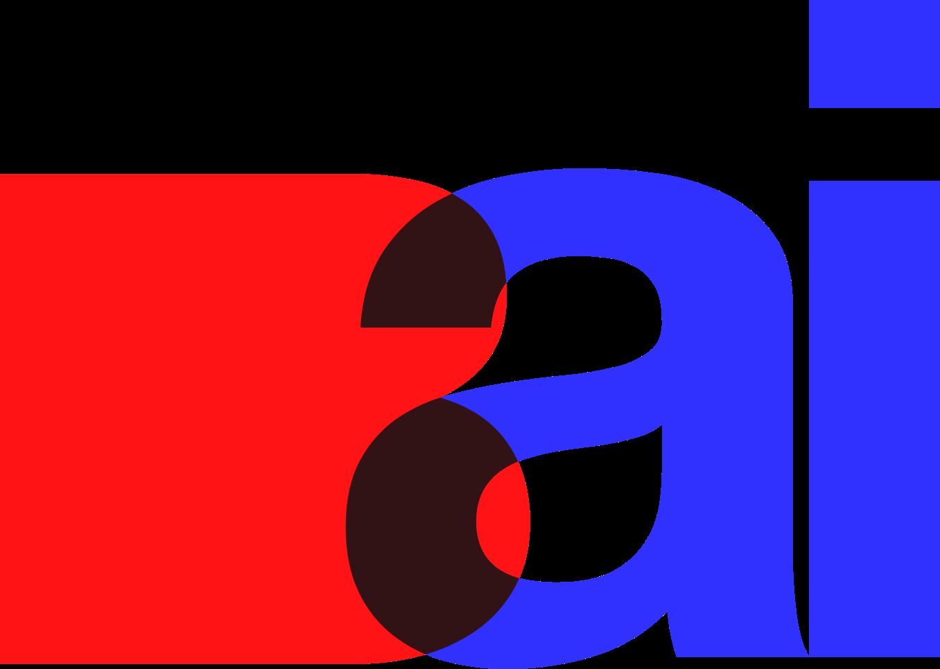 Bohemian AI Logo