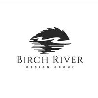 Birch River Design Group Logo