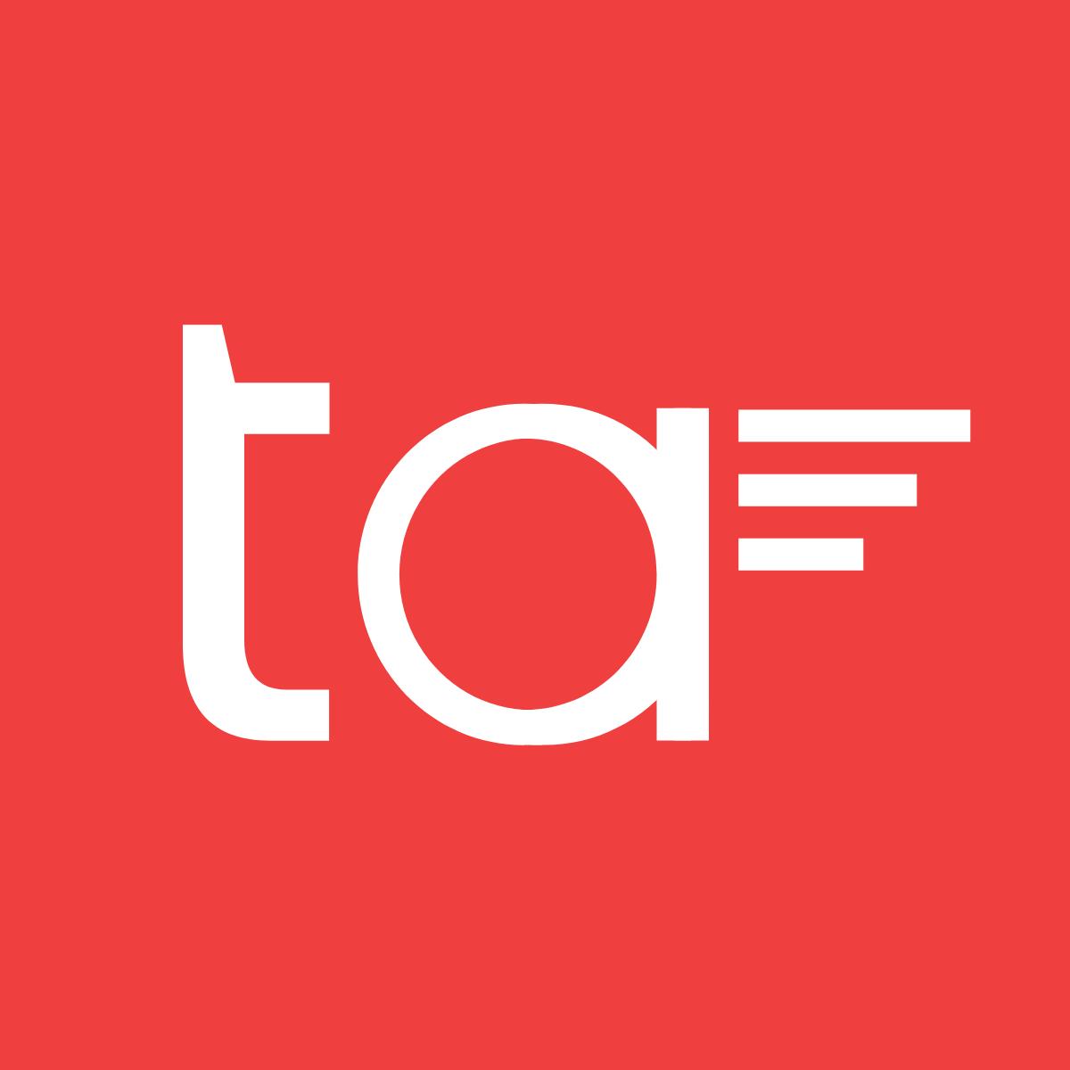 TechAhead Logo