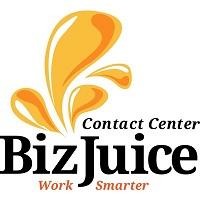 BizJuice, LLC Logo
