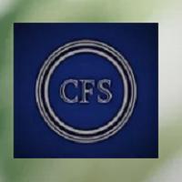 COKER FINANCIAL SERVICES INC. Logo