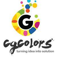 CGCOLORS, INC.