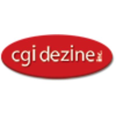 CGI Dezine, Inc.