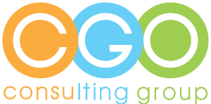 CGO consulting group