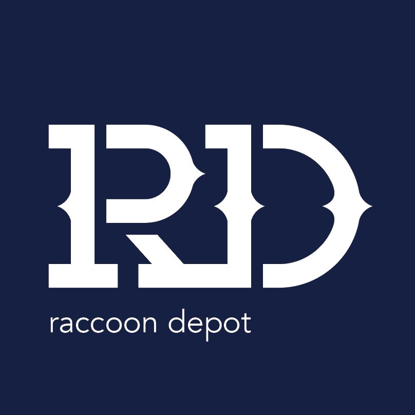 Raccoon Depot Client Reviews | Clutch co
