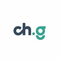 CH Digital Marketing