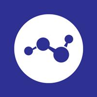 chain relations Logo