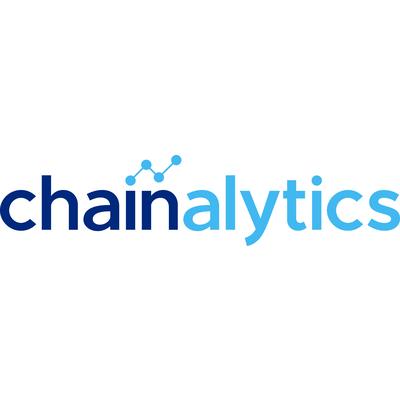 Chainalytics Logo