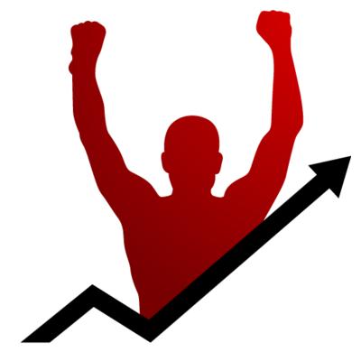Champion Online Marketing Logo