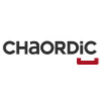 Chaordic