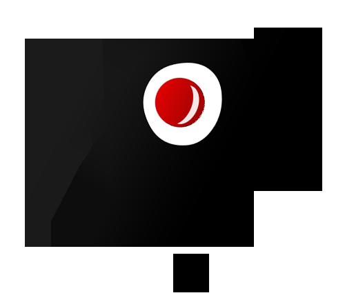 Nilee Games Logo