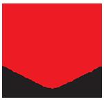 Chariot Creative logo