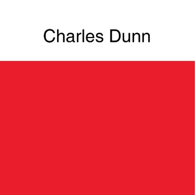 Charles Dunn Company Logo