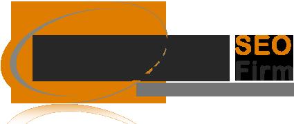 Charleston SEO Firm Logo