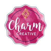Charm Creative