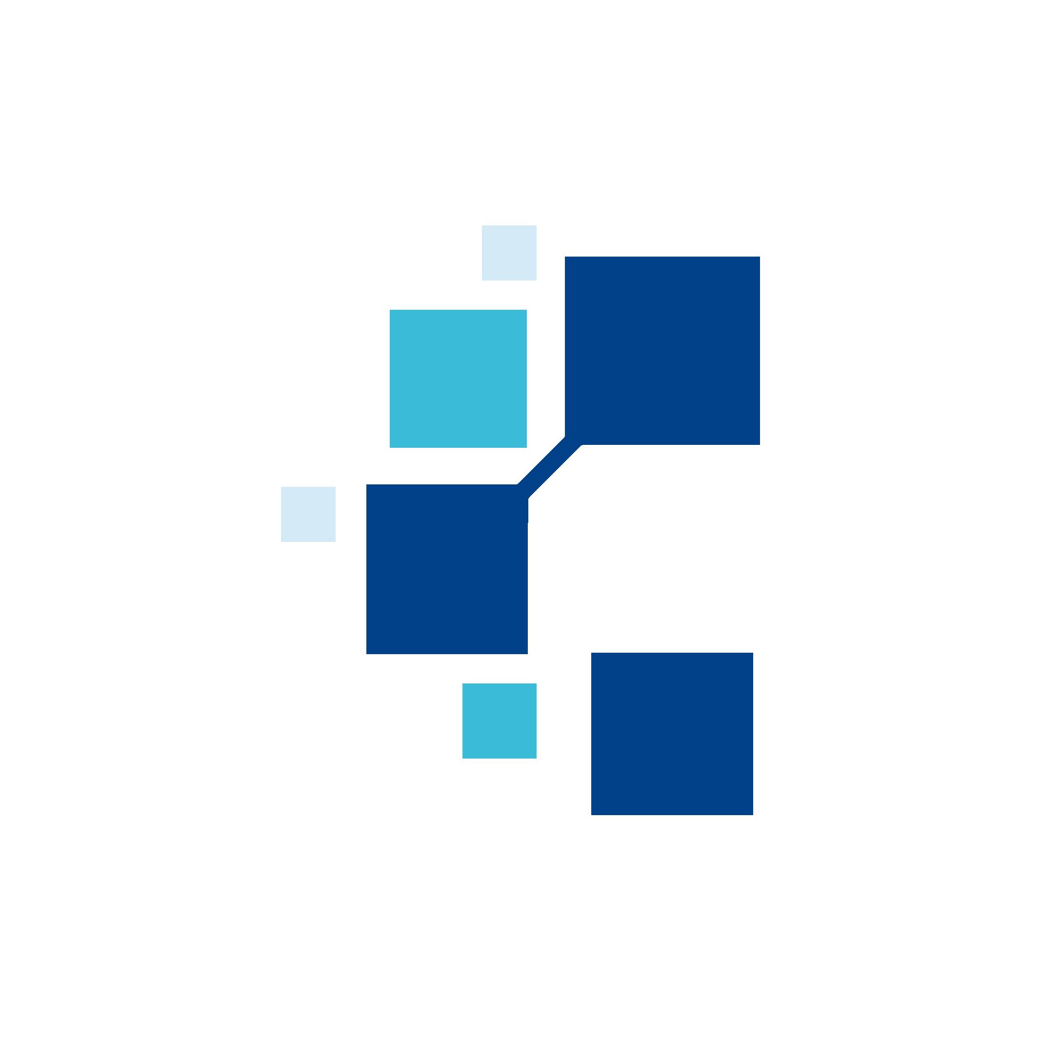 Charpixel Technologies Logo