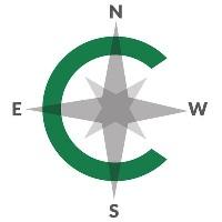 Charter Realty & Development Logo