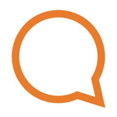 Chatter Creative Logo