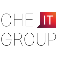 Che IT Group Logo