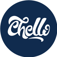 Chello Logo