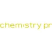 Chemistry Public Relations