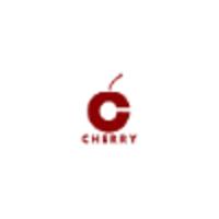 Cherry Computers Co W.L.L Logo