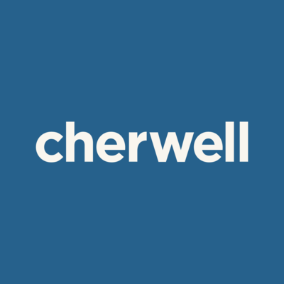 Cherwell Software Logo
