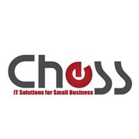Chess Logo