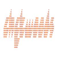 Chetwoods Logo