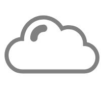 Chmarti Software LLC Logo