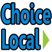 ChoiceLocal logo