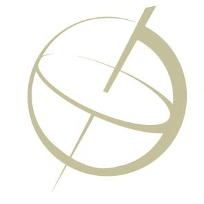 Choice Translating, Inc. Logo