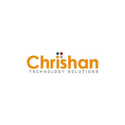 Chrishan Technology Solutions Pvt. Ltd. Logo