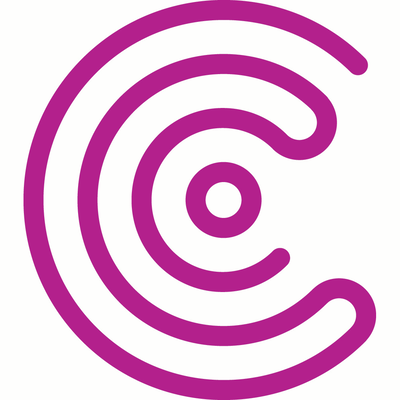 Christie & Co  Logo