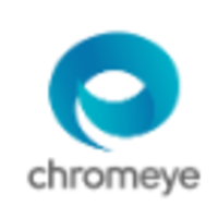 Chromeye Design Studio