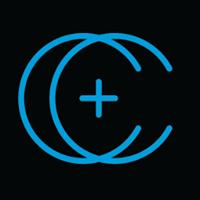 Chronicle Cinema Logo