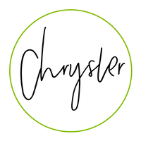 Chrysler Communications Logo