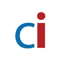 Classic Informatics Logo