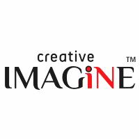 CREATIVE IMAGINE Logo