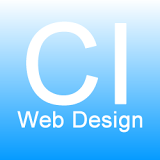CI Web Design Inc.